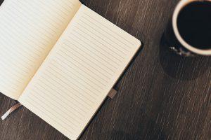 Kuinka kirjoittaa kirja